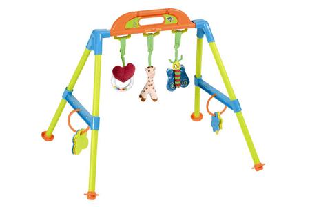 eveil et jeux activit s pour les enfants chez l 39 assistante maternelle. Black Bedroom Furniture Sets. Home Design Ideas