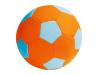 assistante-maternelle-saint-raphael-nourrice-ballon