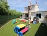 assistante-maternelle-st-raphael-maison-vue-du-jardin